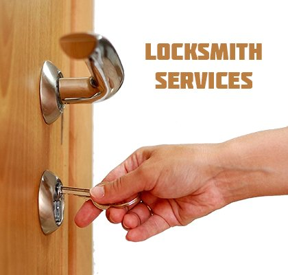 Squirrel Hill North Locksmith Store, Squirrel Hill North, PA 412-356-2193